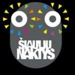 naktu logo
