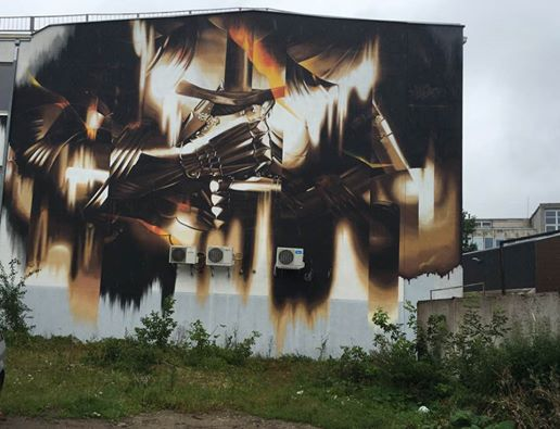 Patriotinis grafitis.jpg